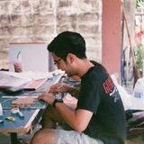 Profile for armthirayu
