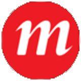 Profile for Montessorinet
