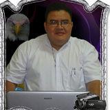 Profile for Arnoldo Romero