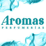 Profile for Aromas