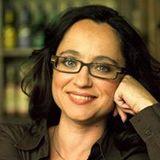 Profile for Dorit Schmitt