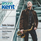 Profile for aroundKent Magazine