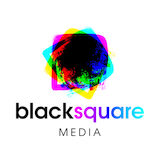 Black Square Print Media Limited