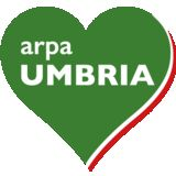 Profile for Arpa Umbria