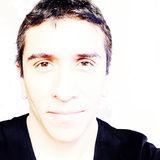 Profile for Arq. Jorge Luis Chavez Marroquin