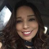 Profile for ROSANA MORAES