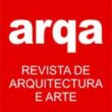 Profile for arqa