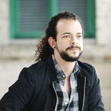 Profile for Adriano_sr