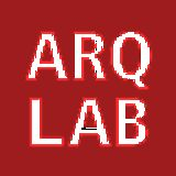 Profile for ARQLAB SENAC