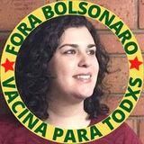 Maíra Barros