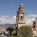 Profile for Arquidiócesis de Morelia