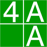 Profile for 4A+A Arquitectura Ambiental