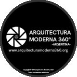 Profile for arquitecturamoderna360°