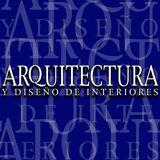 Profile for Arquitectura y Diseño de Interiores