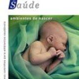 Profile for Arquitetura e Saúde