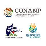 Profile for Parque Nacional Arrecifes de Cozumel y APFF Isla Cozumel