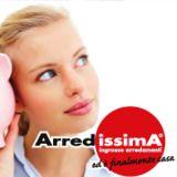 Profile for ArredissimA