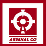 Profile for ArsenalCO
