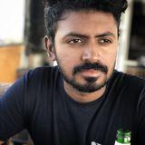 Profile for Singaravelan K