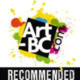 Profile for Art-BC.com
