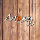 Profile for Art-e-sans