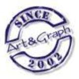 Profile for Art&Graph