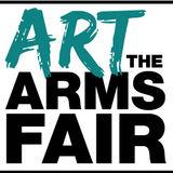 Profile for Art The Arms Fair
