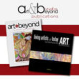 Profile for Art & Beyond Studio, Inc.