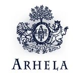 Profile for Arhela