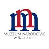Profile for Muzeum Narodowe w Szczecinie