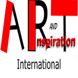 Profile for Art and Inspiration International