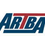 Profile for ARTBA