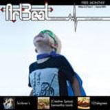 Profile for ArtBeat