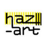Profile for haz art