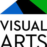 Profile for Visual Arts Center of New Jersey
