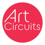 Profile for artcircuits