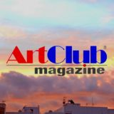 ArtClub magazine