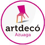 Profile for Art Decó Muebles