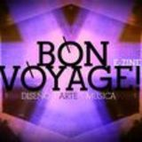 Profile for bon voyage!