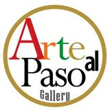 Profile for artealpasogallery