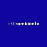 Editora ArteAmbiente