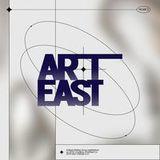 Profile for ArtEast Publishing