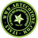 Profile for artecotone