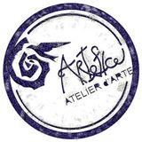 Profile for Artefice d'Arte