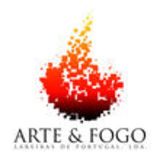 Profile for Arte e Fogo Catalogos