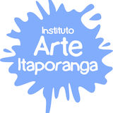 Profile for Instituto Arte Itaporanga