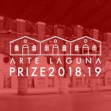 Profile for Arte Laguna Prize