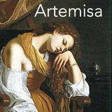Profile for Artemisa