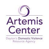 Profile for artemiscenter
