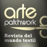 artepatchwork artepatchwork